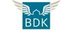 BDK baumanagement ag