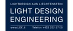 Light Design Engineering